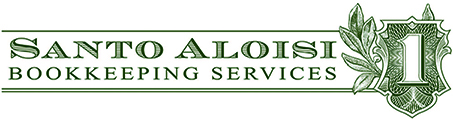 Santo Aloisi Bookkeeping Services
